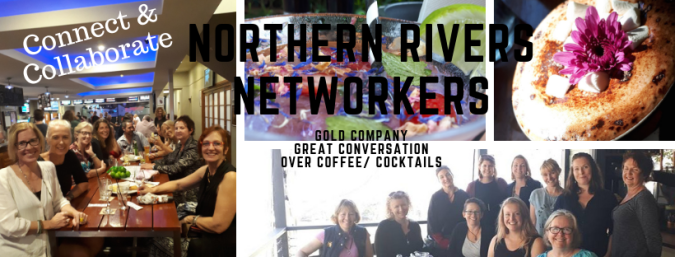 northern rivers networkers (2)